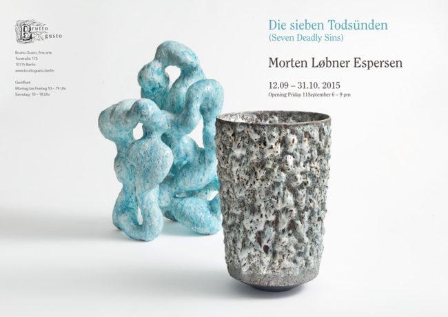 Brutto-2015Morten-Løbner-Espersen-invite
