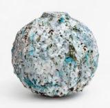 Moon Jar #2140