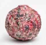 Moon Jar #2149