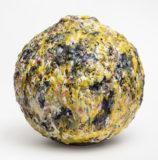 Moon Jar #2154